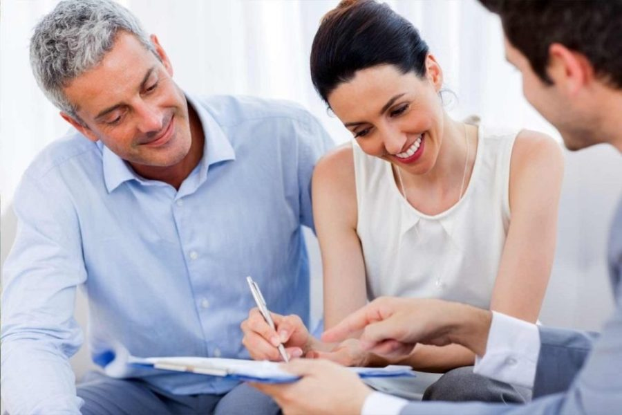 La relazione con il cliente: i segreti di una comunicazione efficace