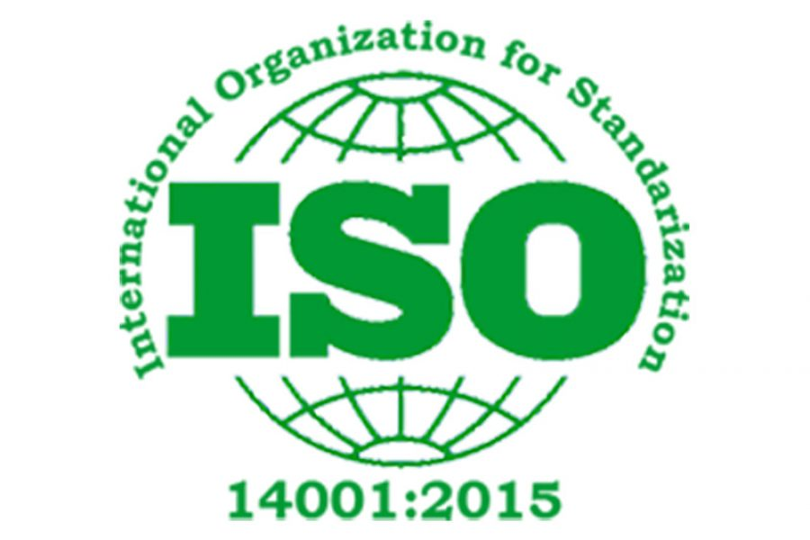 Corso auditor interno UNI EN ISO 14001:2015