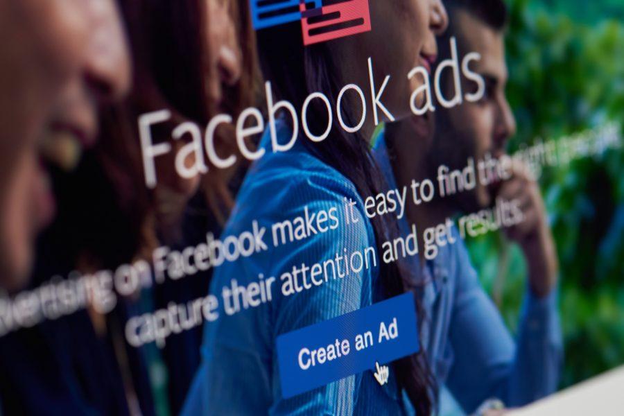 Facebook per le aziende: come usarlo professionalmente