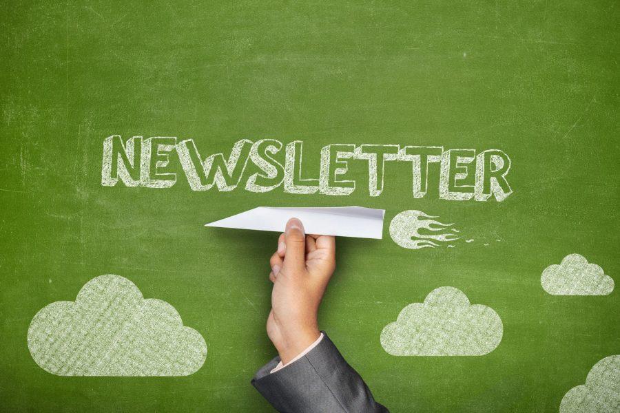La Newsletter come strumento di marketing per le aziende