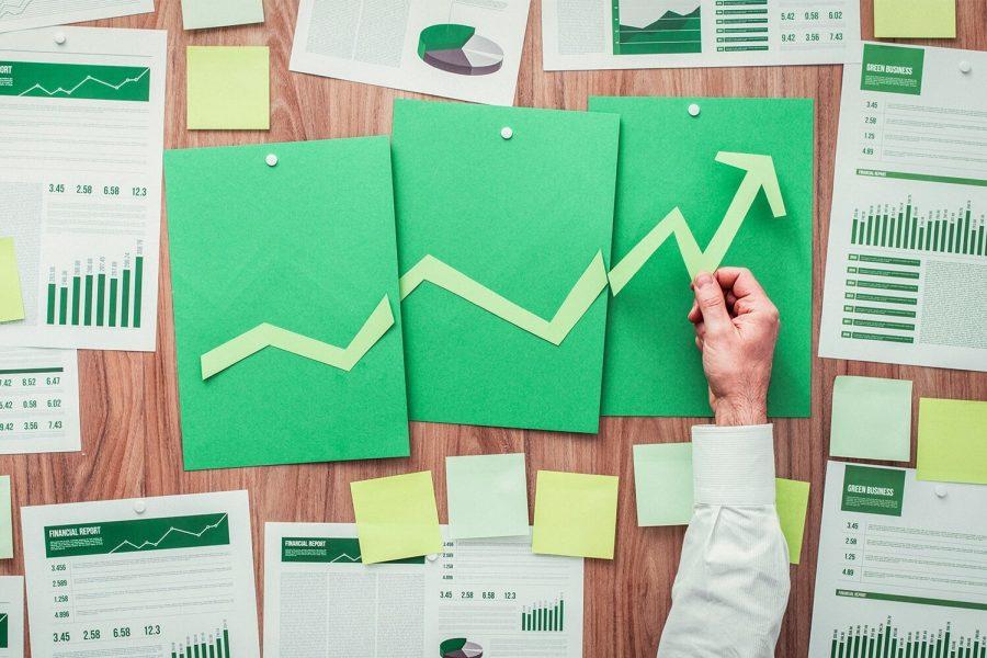 L'impresa Green: comunicare al mercato e ai media