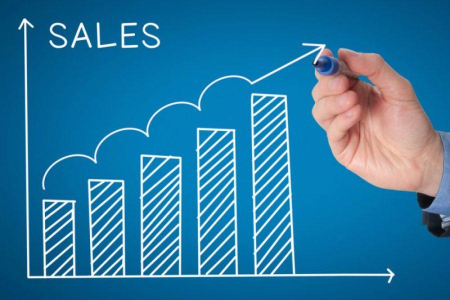 Gli aspetti analitici della vendita