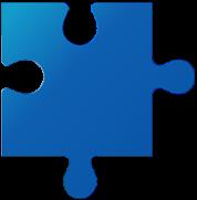 Area della gestione dei collaboratori – direzionare