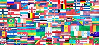Contributo fiere internazionali in Lombardia