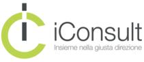 iConsult